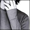 bicomplinguist userpic