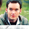 Ianto Jones: jack/ianto -- yes sir