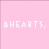the story girl: hearts