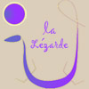 la_lezarde userpic