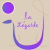 la_lezarde userpic
