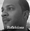 reflektionz userpic