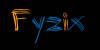 fyzix userpic