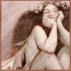 full faerie
