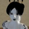 euterperoos userpic