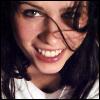 Bella Swan: Bella // laughing