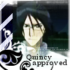 evilkat_meow: Ishida- Quincy Approved