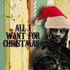 Endurwen Mariska Dracula: Lancelot-Santa