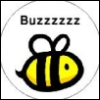 brandibee userpic