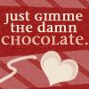 rocketchocolate userpic