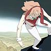 _kitsuneonna userpic