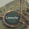 liamacha userpic