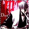 Gin Devil