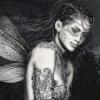 Tattooed Fairy