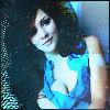 cosmo_tartinni userpic