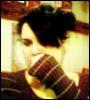dixiegals2005 userpic