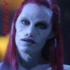 female_wraith