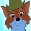 robin_fox userpic
