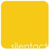 silentact