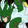 armour :: Harpy