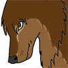 brownwolf
