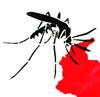 komarik