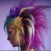 twiggydevour userpic