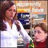 Pam/Karen Shippers Comm