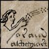 alchemiart userpic