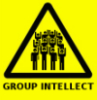 Group Intellect