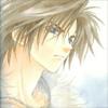 eternalwindf91 userpic