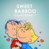 [ peanuts ] sweet babboo!