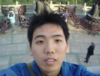 lazy_ming userpic