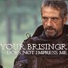 brisingr!