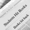Books hit