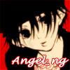 angel_ng userpic