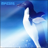 mpicons userpic