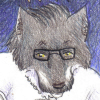 bikerwolf userpic