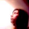 kellyrae userpic