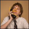 office_worker userpic
