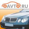 oavtoru userpic