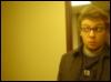 blakepfeil userpic