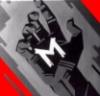 mcseem_live userpic