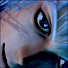 xeno_saga userpic