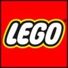 Douglas Triggs: lego
