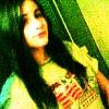 lovesahoax_ userpic