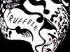 truffele userpic