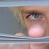 dandyb userpic
