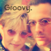 jessm78: Stargate: groovy S/D in 1969