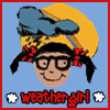 weathergirl_03 userpic